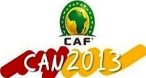 CAN 2013 des cadets : Le tournoi à Casa et Marrakech