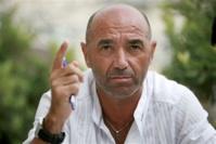 Jaime Pacheco nouvel entraîneur du Zamalek