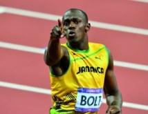 Bolt, après quoi une légende peut-elle bien courir?