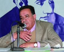 """Ahmed Zaïdi, candidat au poste de Premier secrétaire de l'USFP : """"Il est grand temps de mettre fin à la détérioration que connaît la politique dans notre pays !"""""""