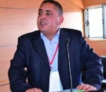 """Mohamed Talbi, candidat au poste de Premier secrétaire de l'USFP : """"Lier la responsabilité avec la reddition des comptes au sein du parti"""""""