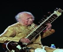 Le sitar orphelin de son maître : Ravi Shankar tire sa révérence