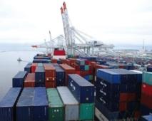 Echanges extérieurs du Maroc : Booster la croissance par les exportations