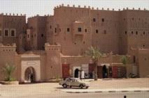 Complexe solaire de Ouarzazate : Un vecteur de sécurisation de l'approvisionnement énergétique