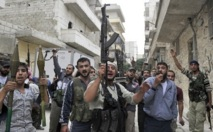 Pour récolter soutien financier et reconnaissance diplomatique : L'opposition syrienne table sur la réunion de Marrakech