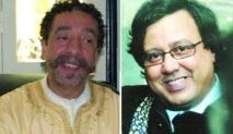 Complexe culturel Hassan Skalli : Hassan Nraiss et Abdelilah Ajil collaborent dans la pièce «Le cri de Chama 2»