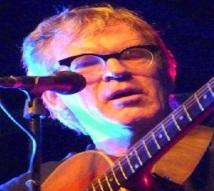 Le chanteur  néerlandais présente son spectacle «Halqa» : Dick Annegarn en concert à Essaouira