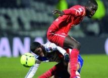 Ligue 1 : Lyon patine avant de défier Paris