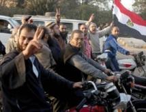 Morsi tente d'apaiser les tensions : L'opposition pose des conditions pour le référendum en Egypte