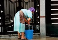 Travailleurs domestiques, les grands oubliés du droit du travail