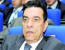 Conseil d'administration de l'AREF MTH : El Ouafa limoge le directeur de l'Académie de Marrakech en pleine session