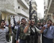 La Syrie toujours en proie à des vagues d'attentats : Moscou songe à laisser tomber Bachar Al Assad