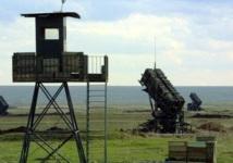 Déploiement de missiles sol-air Patriot en Turquie : Ankara obtient le feu vert de Washington