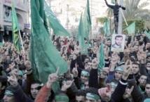 Hamas et Fatah, même combat : La Cisjordanie s'ouvre à la réconciliation