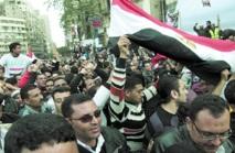 La blogueuse égyptienne Novinha56 : «Les Frères musulmans sont de piètres politiciens»