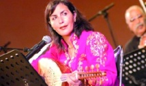 Neuvième édition du Festival des Andalousies Atlantiques : Une part belle aux artistes marocaines, algériennes et espagnoles
