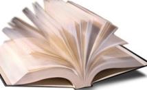 Salon régional du livre et de l'édition de Fès : Le plaisir de la lecture en fête à Fès