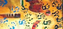 Nouvelle vente aux enchères à Memoarts : Une sélection de plus de 120 lots présentés à Casablanca