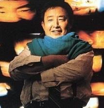 """""""Père de l'art vidéo"""" : Les archives de Nam June Paik exposées à Washington"""