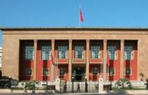 Conseil constitutionnel : Annulation de l'élection de 12 députés