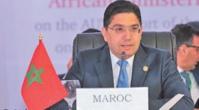 Nasser Bourita: La pandémie de Covid-19 a rappelé au monde la communauté de notre destin