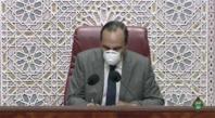 Séance de politique générale, le 19 octobre, sur l'action gouvernementale à l'aune de la situation épidémiologique