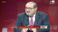 Driss Lachguar : La quasi-totalité des partis sont favorables à la modification du quotient électoral