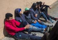 Les mineurs non accompagnés en France. Entre stéréotypes et réalité