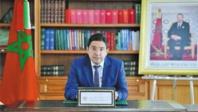 Nasser Bourita : Le dialogue inter-libyen a transformé une impasse de plusieurs années en un véritable élan