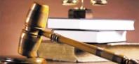 Les autorités publiques dénoncent la tentative de HRW de nuire à l'indépendance de la justice marocaine