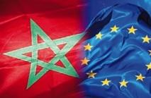 Un week-end de presse pour rendre la coopération plus visible : Le Maroc et l'Union européenne la main dans la main