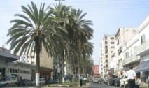 Kénitra : Séminaire de la Caravane régionale des droits de l'Homme