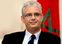 Les finances publiques dans une mauvaise passe : Le Maroc aggrave son endettement extérieur