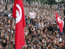 Demande officielle de décréter le 17 décembre journée nationale : La révolution tunisienne souffle sa deuxième bougie