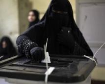 Egypte : Les islamistes revendiquent la victoire au référendum