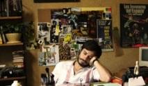 """Festival de La Havane : Le film chilien """"No"""" remporte le prix Corail"""