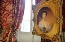 Venise redécouvre le palais oublié de Napoléon et Sissi