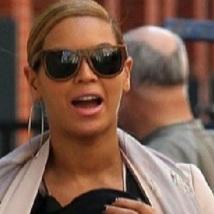 People  : Ça gaze pour le compte de Beyoncé