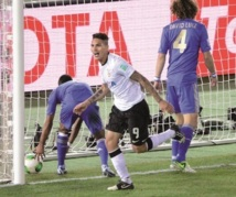 Mondial des clubs : Les Corinthians sur le toit du monde