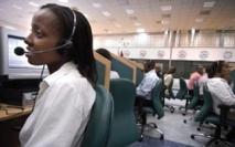 Les galériens des centres d'appels gagnent en masse le Royaume : Le Maroc, nouvel Eldorado des téléopérateurs sénégalais