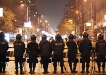 Première phase du  référendum : L'opposition égyptienne appelle à manifester contre la Constitution