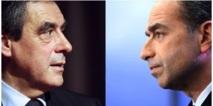 Selon Jean François Copé : La situation se débloque à l'UMP
