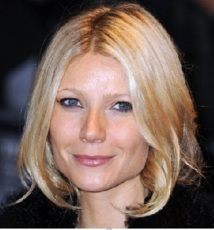 People : Les confessions de Gwyneth Paltrow