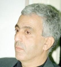 Clôture du Salon international du livre africain à Las Palmas : Hommage à l'écrivain Abdelkader Chaoui