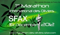 Marathon international des oliviers de Sfax : Victoire du Marocain Khaled Lablak