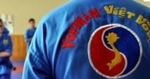 Championnat d'Afrique de vovinam viet vodao : Le Maroc termine à la 3ème place