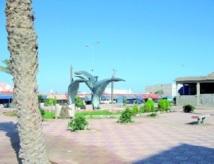 Signature d'une convention de partenariat : La ville d'Al Ouatia fait peau neuve