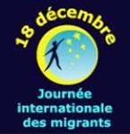Journée internationale des migrants : Mettre la législation marocaine au diapason du droit international