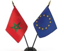Maroc-UE : Visites de terrain pour mettre en lumière le partenariat