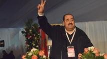 Driss Lachgar élu Premier secrétaire de l'USFP : Le fils du peuple dans ses habits neufs de leader